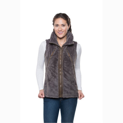 Flight Vest for Women