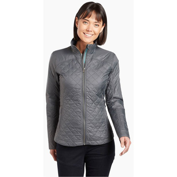 Kadence Jacket for Women