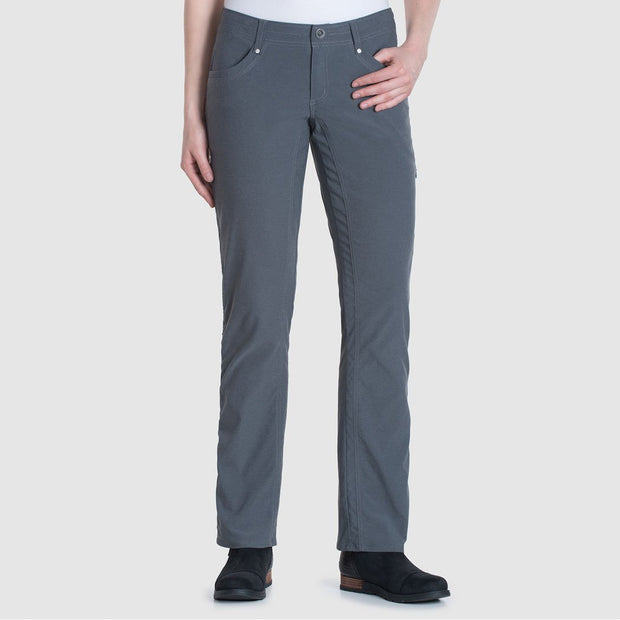 Trekr Pants for Women