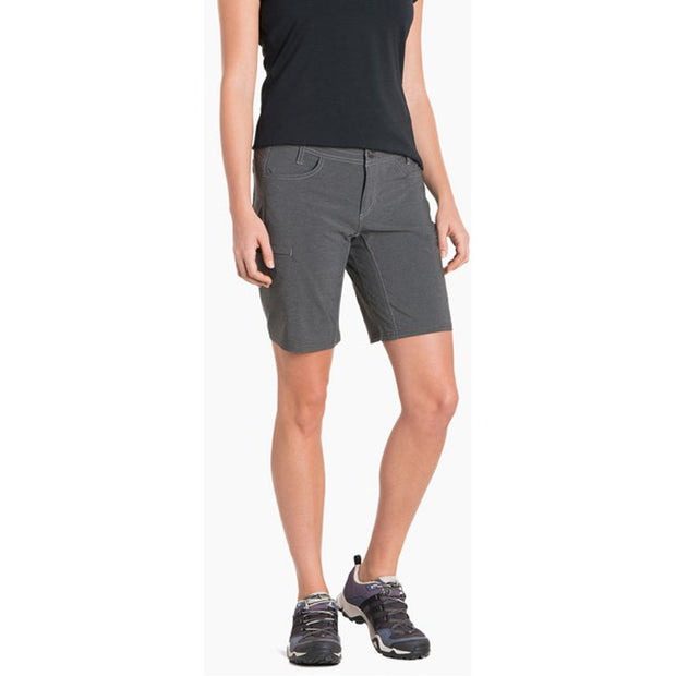 Anfib Shorts for Women