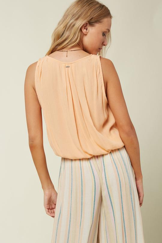 LAINIE TOP for Women