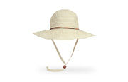 Lanai Hat for Women