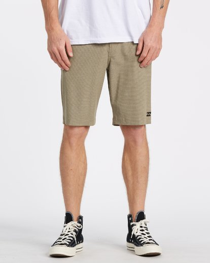 Crossfire Submersible Walkshort for Men