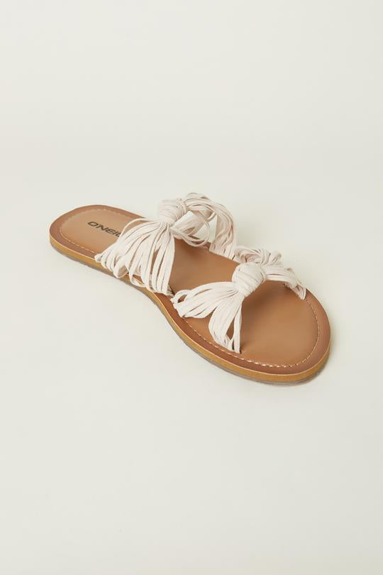 MAYPORT SANDALS for Women