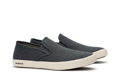 BAJA SLIP ON STANDARD for Men