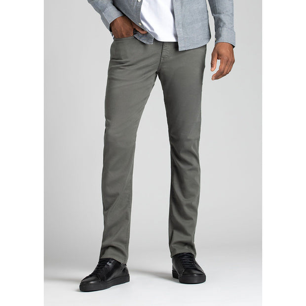 NO SWEAT PANT RELAXED for Men