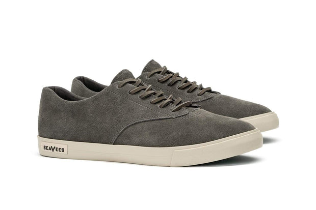 HERMOSA SNEAKER SUR for Men