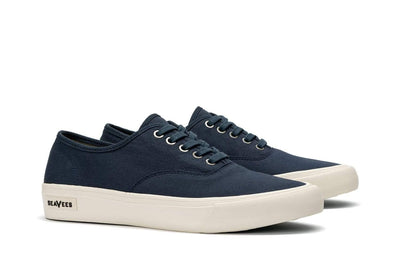 LEGEND SNEAKER STANDARD for Men