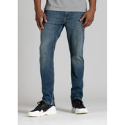 PERFORMANCE DENIM RELAXED for Men