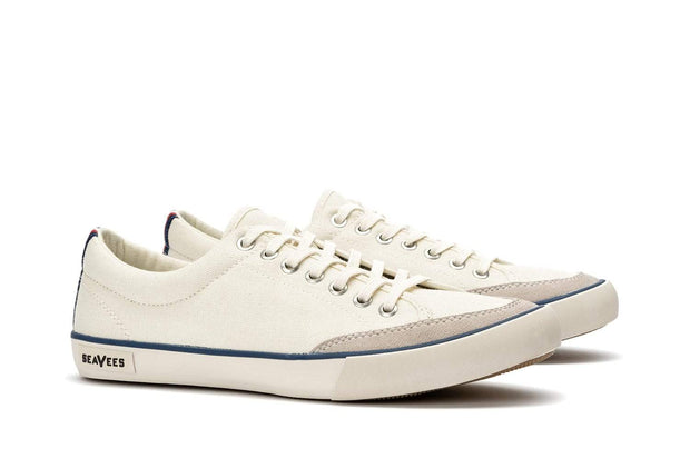 WESTWOOD TENNIS SHOE for Men