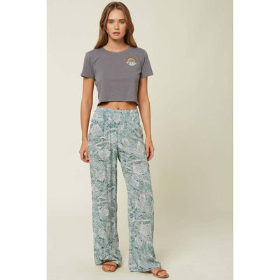 JOHNNY BEACH PANTS for Women