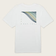 SUNBURST TEE for Men