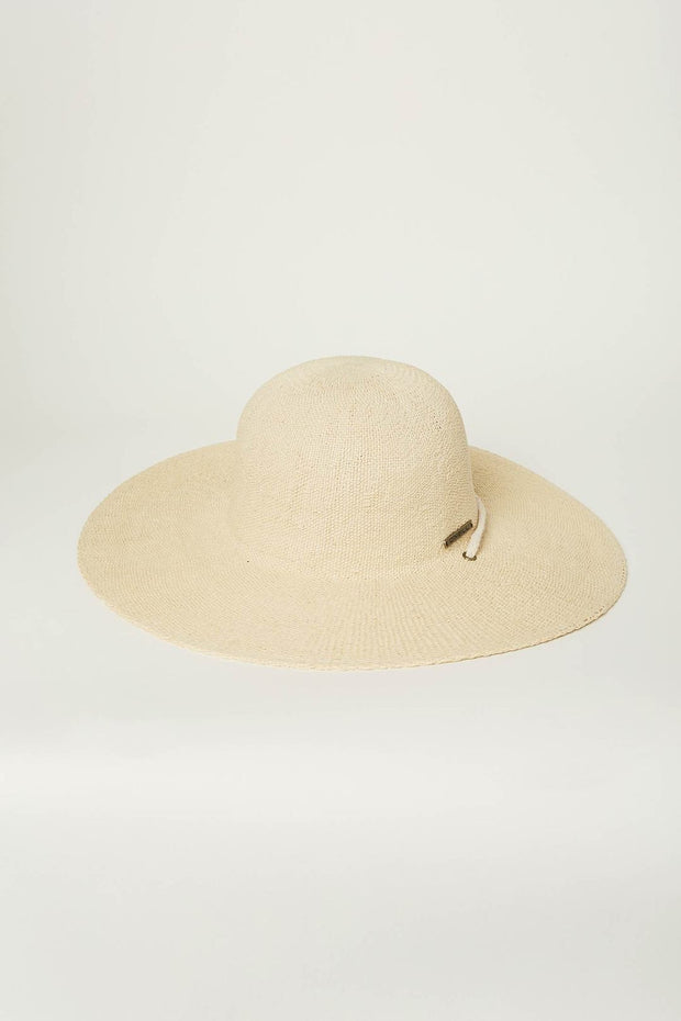 ONWARDS SUN HAT for Women
