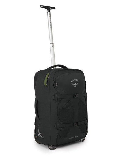 Farpoint Wheeled Travel Pack Carry-On 36
