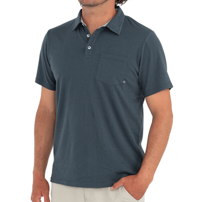 Heritage Polo for Men