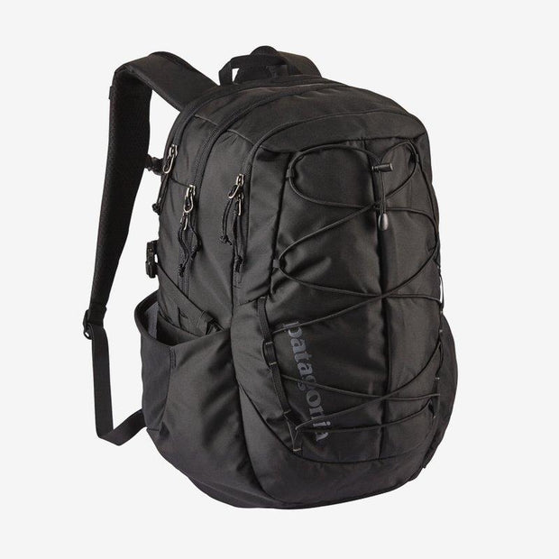 Patagonia Chacabuco Pack 28L for Women Black