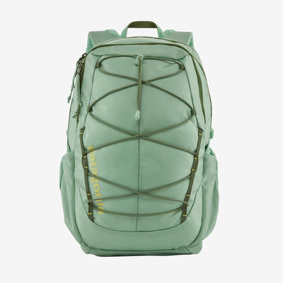 Patagonia Chacabuco Pack 28L for Women Gypsum Green