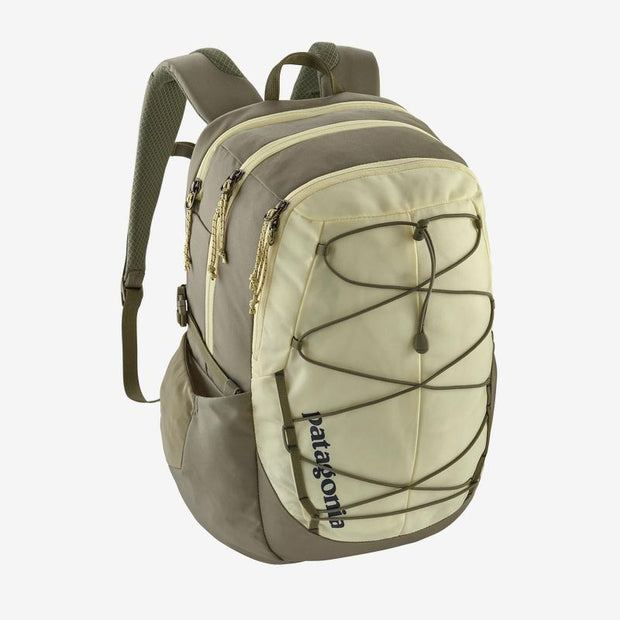 Patagonia Chacabuco Pack 28L for Women Resin Yellow
