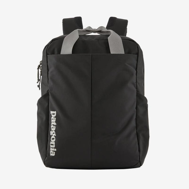 Patagonia Tamangito Pack 20L for Women Black