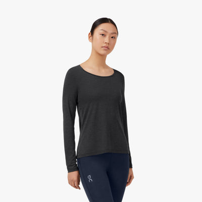 Performance Long-T for Women