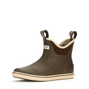 6 IN ANKLE DECK BOOT for Men