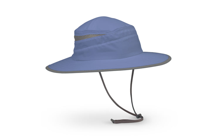 Quest Hat for Women