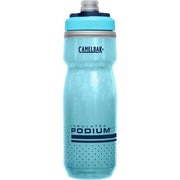 PODIUM® CHILL 21 OZ BIKE BOTTLE