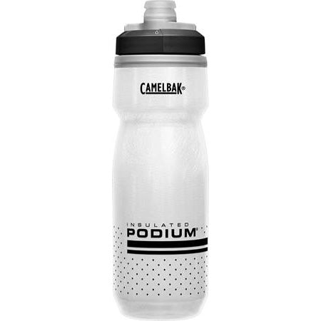 PODIUM CHILL 21 OZ BIKE BOTTLE