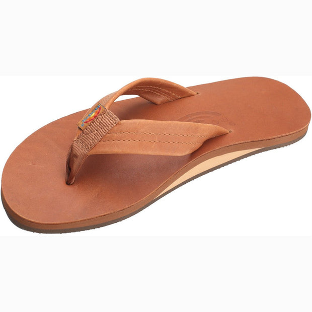 Original Single Arch Sandal for Men
