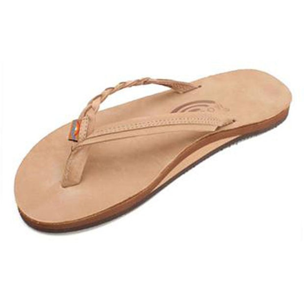 Flirty Braidy Sandal for Women