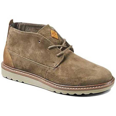 VOYAGE BOOT FOR MEN