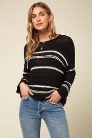 Salty Sweater for Women