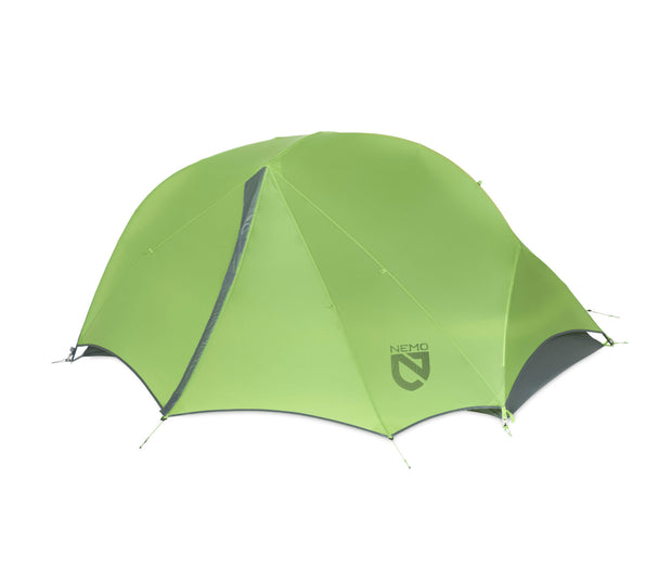 Dragonfly Ultralight Backpacking Tent - 2 Person