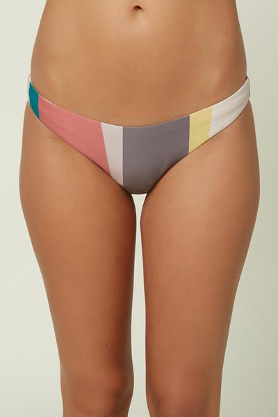 SAPA STRIPE CLASSIC BOTTOMS for Women
