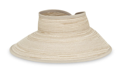 Sicily Visor for Women