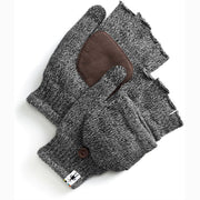 Cozy Grip Flip Mitts