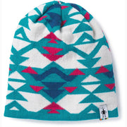 Snowboard Beanie for Kids