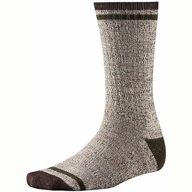 Larimer Crew Socks for Men