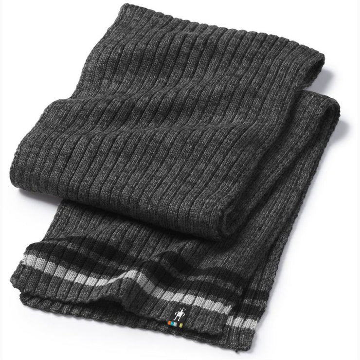 Thunder Creek Scarf for Men