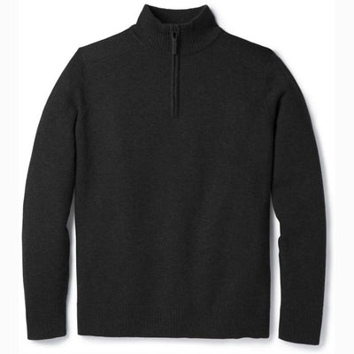 Sparwood Half Zip Sweater for Men