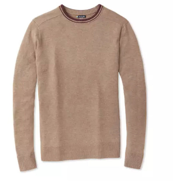 Sparwood Crew Sweater for Men