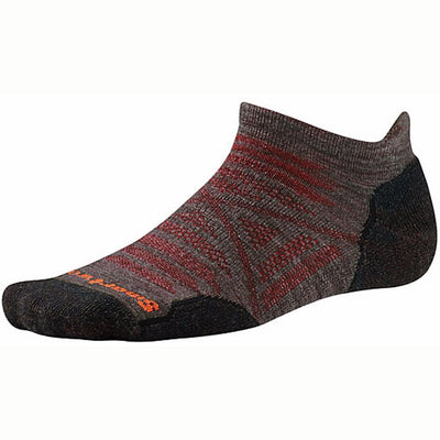 PhD Outdoor Light Micro Socks for Men