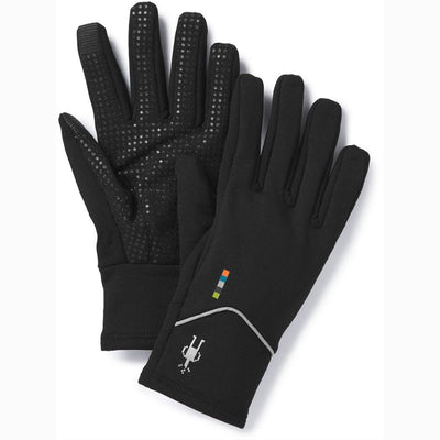 PhD Training Gloves