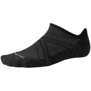 PhD Run Light Elite Micro Socks for Men