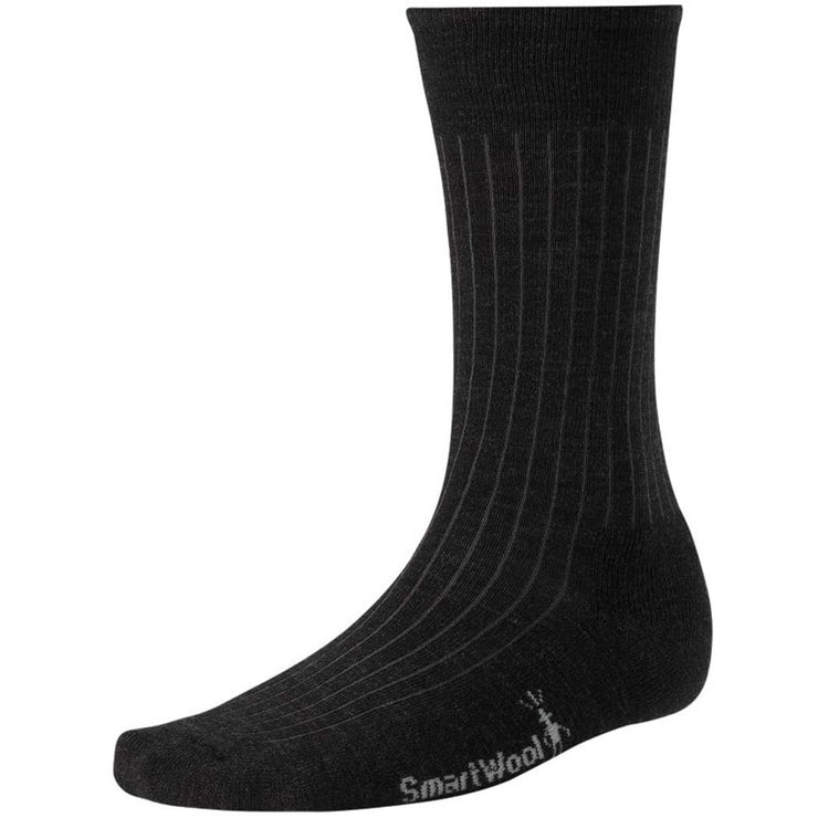 New Classic Rib Socks for Men