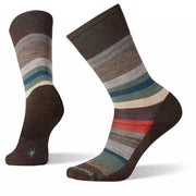 Saturnsphere Socks for Men