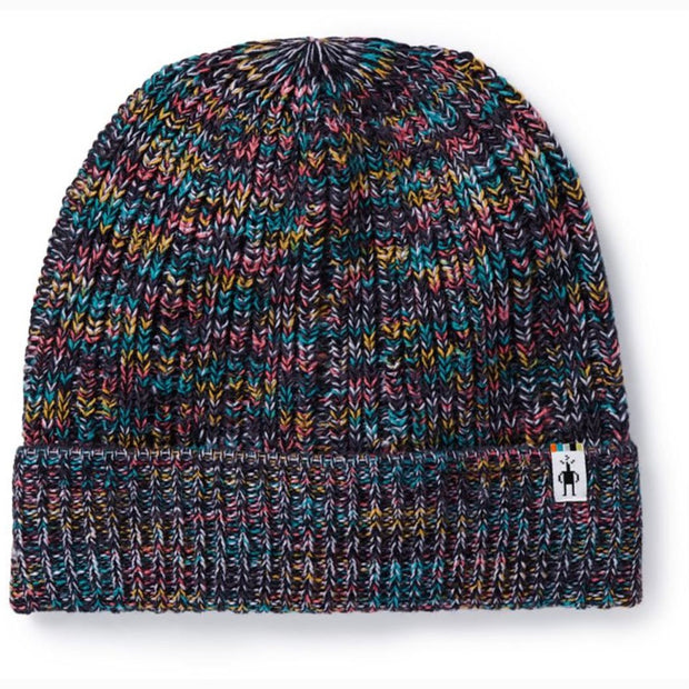 Ice Creak Beanie for Women