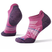 PhD Outdoor Light Micro Socks for Women