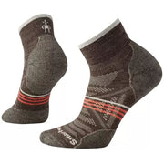 PhD Outdoor Light Mini Socks for Women