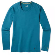 Merino 150 Base Layer Long Sleeve Shirt for Women